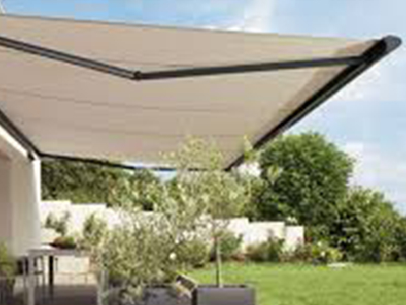 Awnings Carolina Blinds Amp Curtains Plymouth