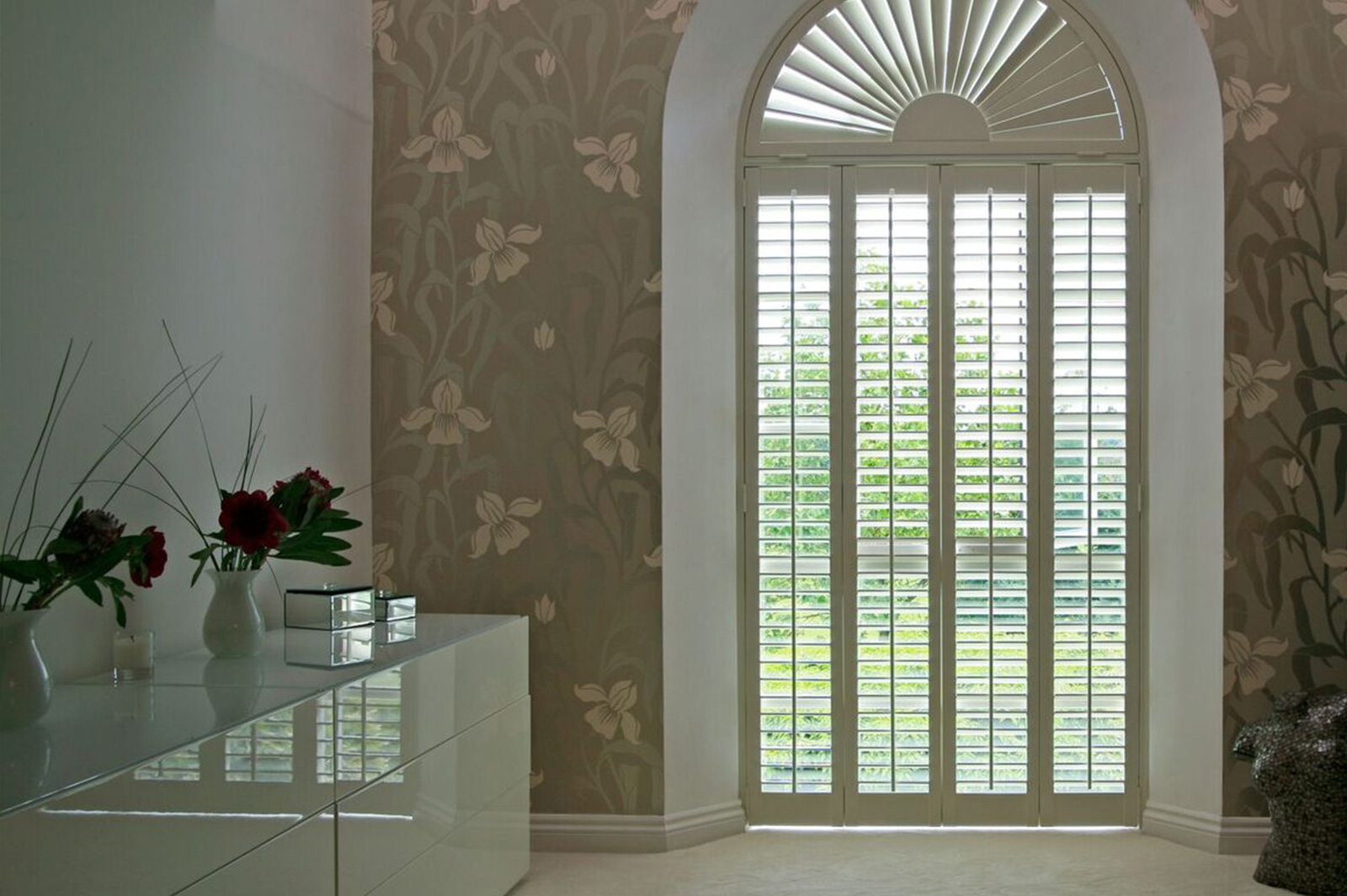 Shutters Carolina Blinds Curtains Plymouth